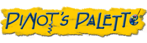 Pinot's Palette promo code