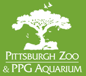 Pittsburgh Zoo free shipping coupons