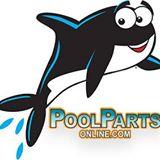 Pool Parts Online
