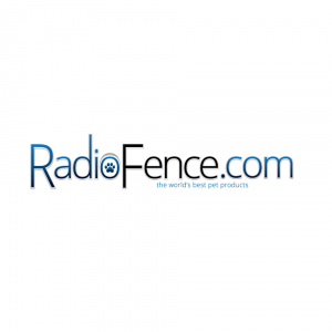 Radio Fence Coupon