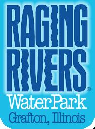 Raging Rivers Coupon