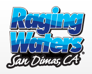 Raging Waters free shipping coupons