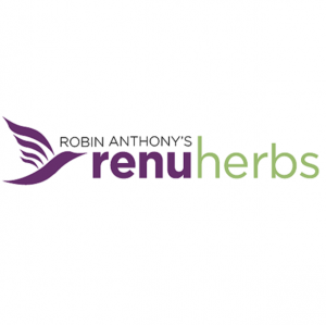 Renu Herbs
