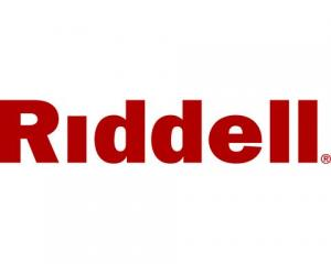 Riddell Promo Codes