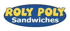 Roly Poly Promo Codes