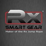 Rx Smart Gear promo codes