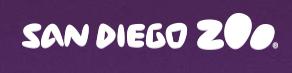 San Diego Zoo promo code