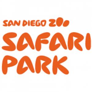 San Diego Zoo Safari Park Coupon