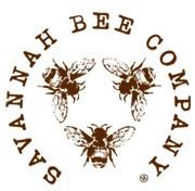 Savannah Bee free shipping coupons