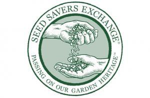 Seed Savers Exchange Promo Codes