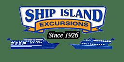 Ship Island Promo Codes