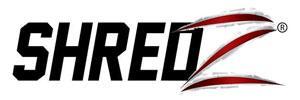 Shredz Promo Code