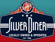 Silver Diner senior discount