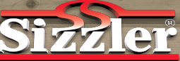 Sizzler free shipping coupons