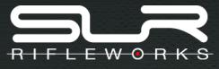 Slr Rifleworks Promo Codes
