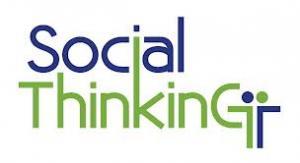 Social Thinking promo codes
