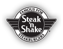 Steak Shake promo codes