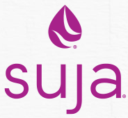 Suja Juice free shipping coupons