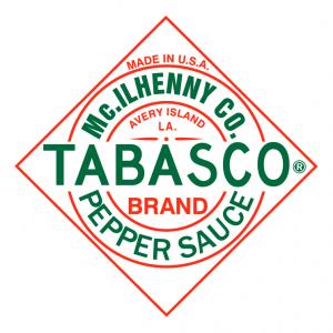 Tabasco promo code