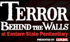 Terror Behind the Walls