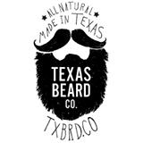 Texas Beard Company Promo Codes