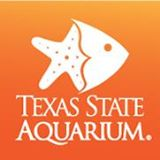 Texas State Aquarium free shipping coupons