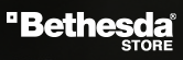 The Bethesda Store