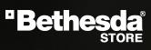 The Bethesda Store Promo Codes