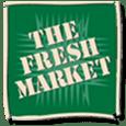 The Fresh Market Promo Codes