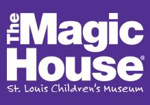 The Magic House promo code