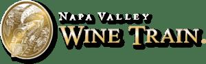 The Napa Valley Wine Train Promo Codes