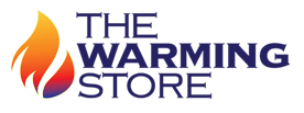 The Warming Store promo code