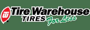 Tire Warehouse Promo Codes