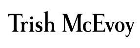 Trish Mcevoy promo code