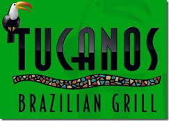 Tucanos free shipping coupons
