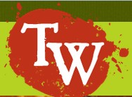 Tumbleweed free shipping coupons