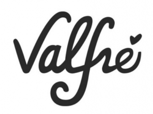 Valfre Promo Codes