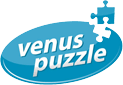 Venus Puzzle free shipping coupons