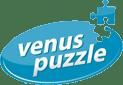 Venus Puzzle