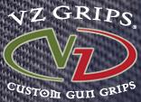 VZ Grips promo code