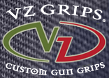 VZ Grips free shipping coupons
