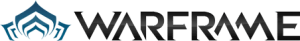 Warframe promo code