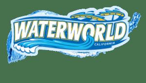 Waterworld promo code