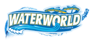 Waterworld free shipping coupons