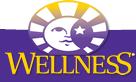 Wellness promo code