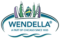 Wendella