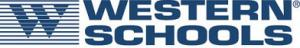 Western Schools provides continuing education for the healthcare sector, giving aspiring doctors, nurses and other professionals the tools and the means they need to advance their professions. Western Schools is nationally accredited and approved, with a range .