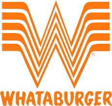 Whataburger free shipping coupons