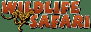 Wildlife Safari promo code