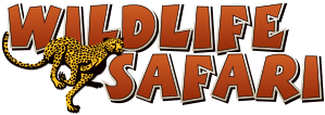 Wildlife Safari Promo Codes